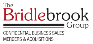 The Bridlebrook Group