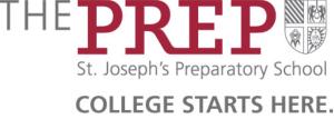 St. Joseph's Preperatory School