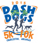 Dash for the Dogs 5K/10K
