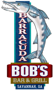 Barracuda Bob's Bar & Grill