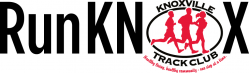 RunKNOX Fall Training Program