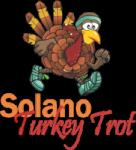 Solano Turkey Trot 2017