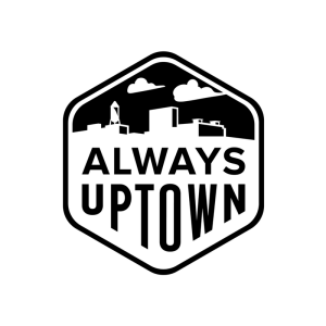 Uptown Columbus