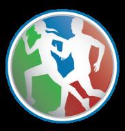 Trail Blazers Running Team