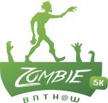 BNTH@W Zombie 5K