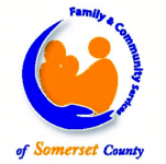 "Family & Community Services of Somerset County   ""Taking Strides Towards Wellness"" aka ""Don't Fall, Let's Run!"" 5k Run/Walk & Kid Sprint"