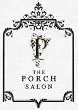 Porch Salon