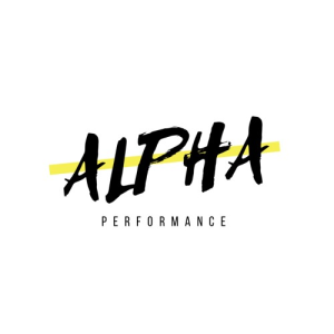 Alpha Performance