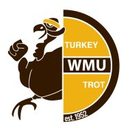 WMU Virtual Turkey Trot