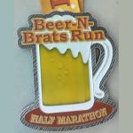 Beer -N- Brats Run