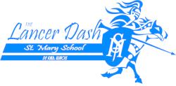 Lancer Dash