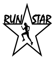 Runstar 5k