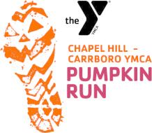 2017 Pumpkin Run