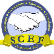 SCEF 7th Annual 5K