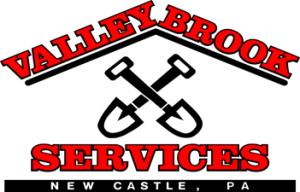 Valley Brook Services