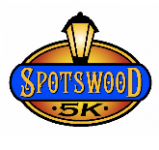 Spotswood Annual 5K Walk & Race