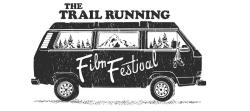 The Trail Running Film Festival - Rochester
