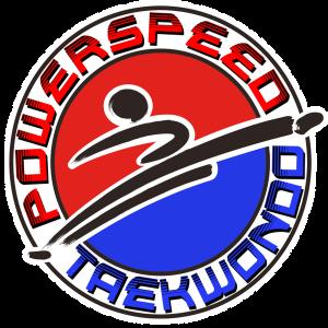 Powerspeed Taekwondo