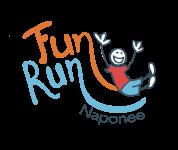 Naponee Fun Run