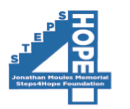 Steps 4 Hope 5k Run/1 mile Walk
