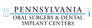Pennsylvania Oral Surgery & Dental Implants Centers