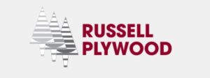 Russell Plywood