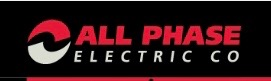 All Phase Electric Co.