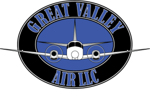 Great Valley Air