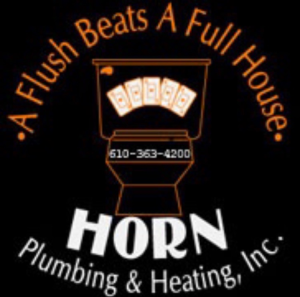 Horn Plumbing and Heating