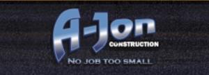 A-Jon Construction,