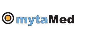 mytaMed