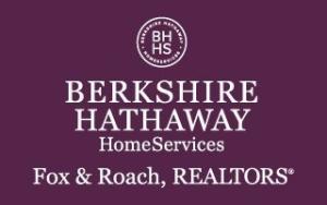 Anita Robbins BHHS Fox & Roach Realtors