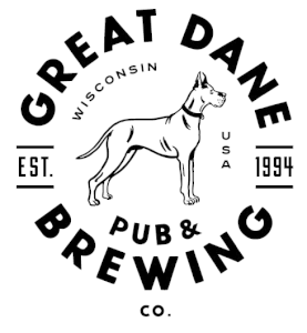Great Dane Pub & Brewing Company