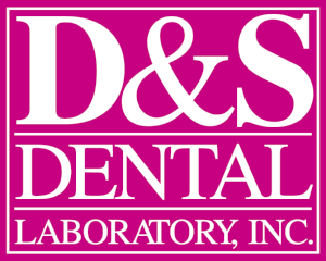 D&S Dental