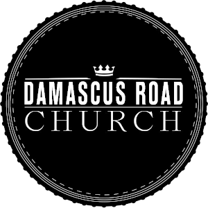 Damascus Road Church