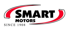 Smart Motors Toyota