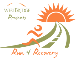 WestBridge Run 4 Recovery