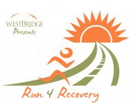 WestBridge Run 4 Recovery