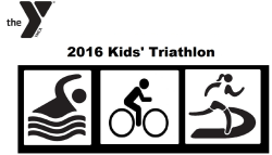 YMCA Kids Triathlon