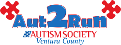 2021 Aut2Run for Autism Virtual Runs