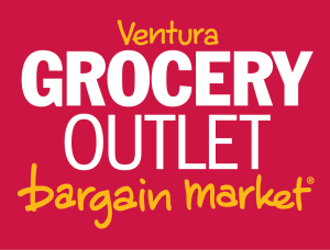 Ventura Grocery Outlet