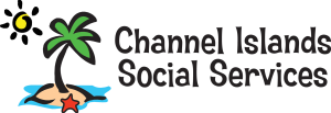 Channel Islands Social Services