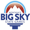 Big Sky State Games Cycling Road Race