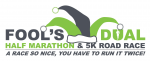 Cape Ann Fool's Dual Half Marathon