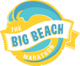 Big Beach Marathon and Half Marathon