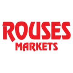 Rouse's Markets