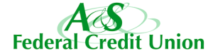 A&S Federal Credit Union
