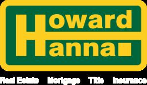 HOWARD HANNA - DEANNA MARRA REALTOR