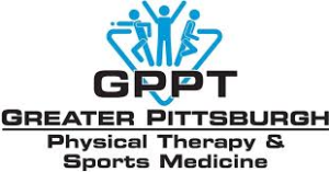 Greater Pittsburgh Physical Therapy & OSPTA