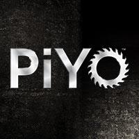 PiYo with Ashley Lokey